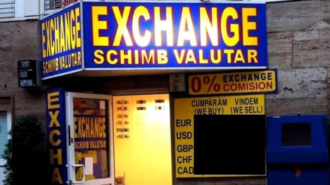 Curs valutar BNR azi, 1 octombrie. Leul se ia la trântă cu principalele valute