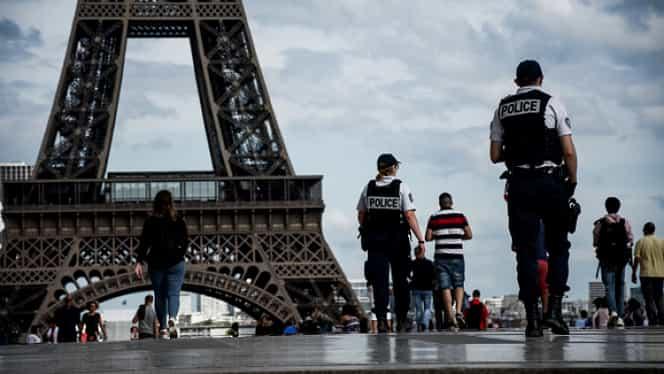 O româncă a murit la Paris, înainte să fie cerută în căsătorie! Gestul care a costat-o viața