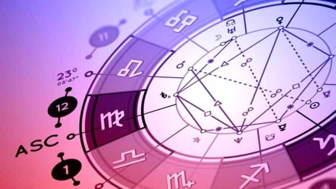 Horoscop zilnic: luni, 10 septembrie. O zodie va fi cutremurată de o veste!