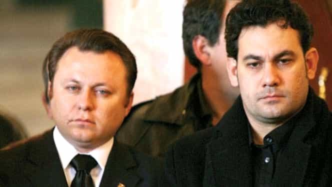 Ionuț Dolănescu și Dragoș nu și-au mai vorbit de 10 ani! Ce se întâmplă acum între ei