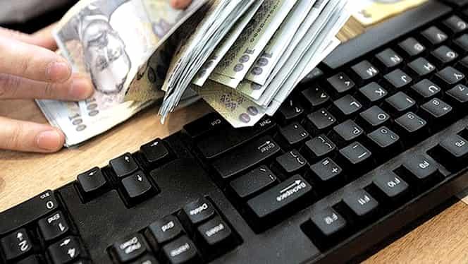 Românii nu vor mai putea plăti ratele la bănci: credite mai scumpe și dobânzi exagerate