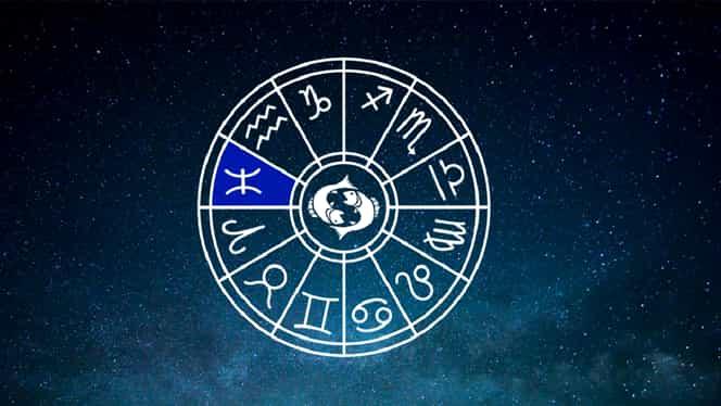 Horoscop zilnic pentru miercuri, 20 noiembrie 2019. Peștii se simt debusolați