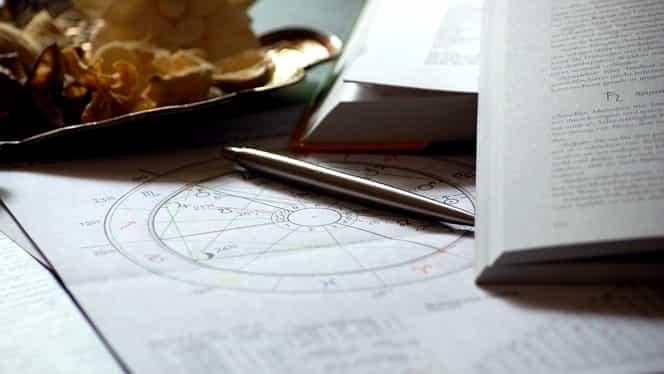 Horoscop săptămânal 14 – 20 ianuarie. Scorpionii, norocoșii zodiacului. Ce v-au pregătit astrele