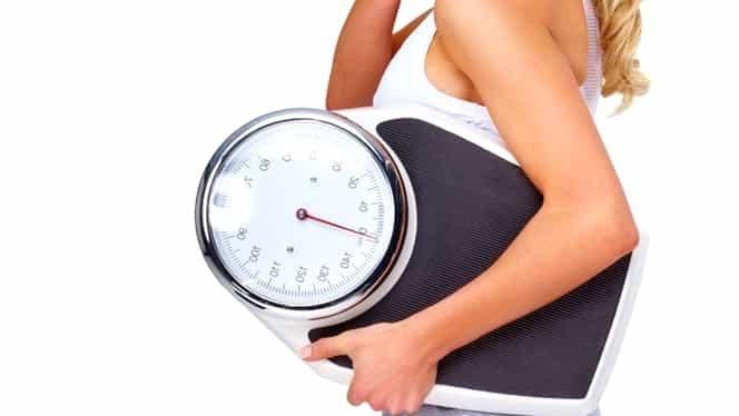 de ce pierd in greutate atat de usor