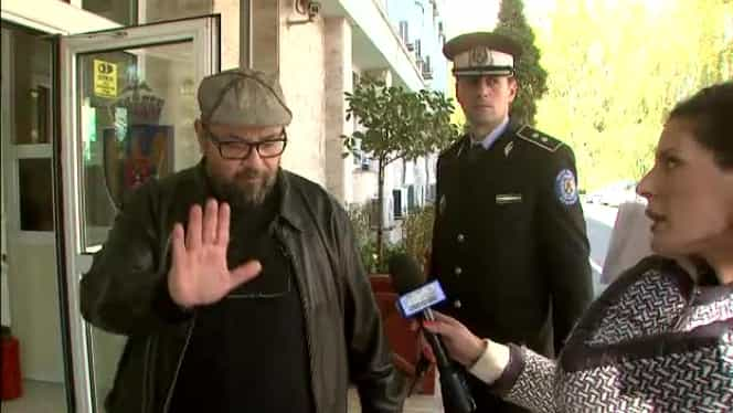 Zi importantă pentru Cristian Popescu Piedone. DNA cere pedepse grele pentru el și funcționarii săi, în dosarul Colectiv – UPDATE