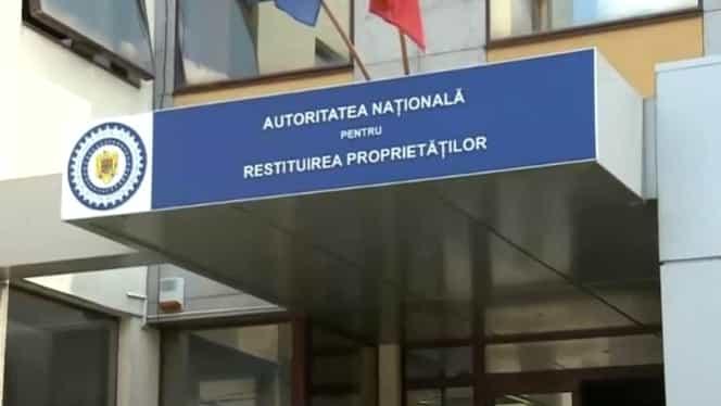 Vicepreședintele ANRP, Claudița Selavărdeanu, eliberată din funcție după ce a fost pusă sub urmărire de DNA