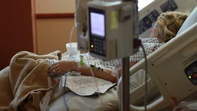 Maternitatea din România unde nu se mai fac avorturi la cerere