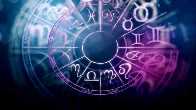 Horoscop zilnic, marți, 2 aprilie. Zodia care riscă să își piardă calmul