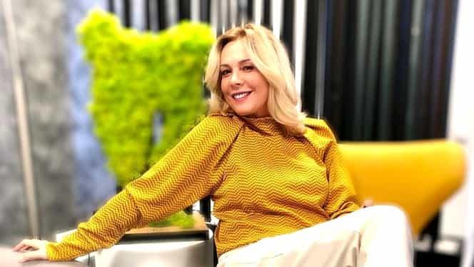 """Dana Săvuică nu se mai vede mergând la altar: """"Nu mai cred în căsnicie"""""""