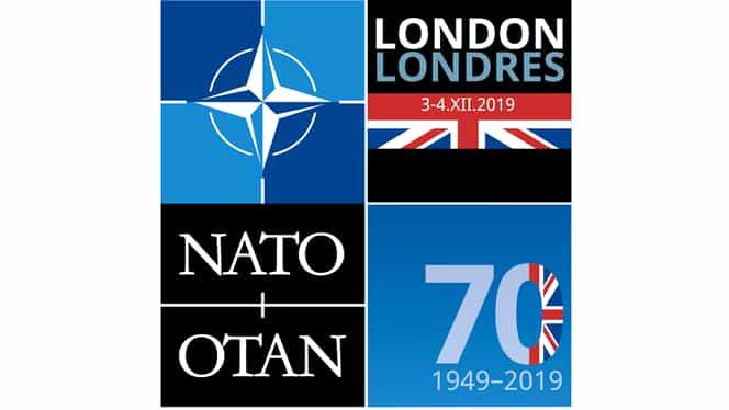 Discuții aprinse în prima zi a summitul NATO. Evenimentul are loc la Londra