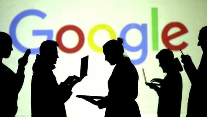 Cele mai căutate cuvinte pe Google în 2018. Ce i-a interesat pe români