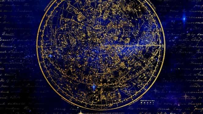 Horoscopul banilor, azi, 31 august. O zodie ajunge la sapă de lemn!