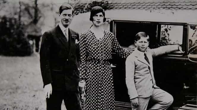 Motivul pentru care a plecat Regina Mamă din România. Când trăia, Regele Mihai a povestit culisele despărțirii