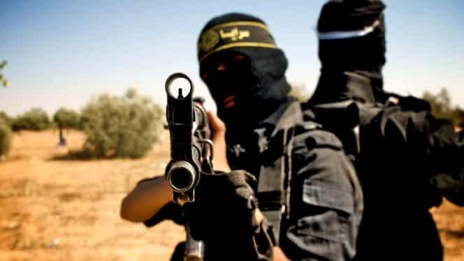 ISIS a anunţat viitoarea ţintă din Europa. Mesajul extremiştilor este şocant