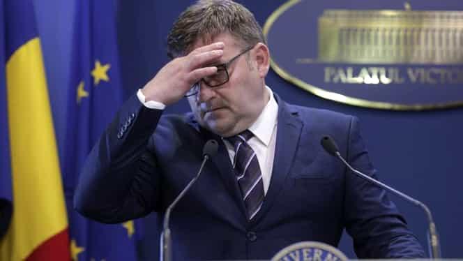 """Marius Budăi, anunț îngrijorător pentru pensionari și salariați: """"Suntem îndreptăţiţi să spunem că sunt tăieri"""""""