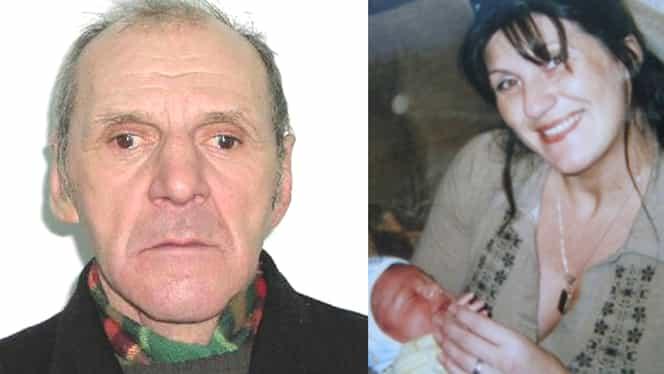Un nou caz Elodia, în România! De această dată, un bărbat este de negăsit de mai bine de un an şi jumătate