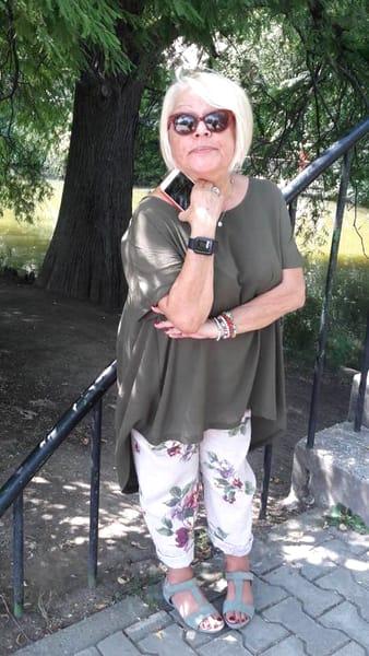 Mirabela Dauer a văzut moartea cu ochii, dar a reușit să treacă peste acest necaz. Artista vorbit deschis despre perioada grea prin care a trecut. Îndrăgita cântăreață a fost operată la rinichi și a mărturisit că a fost norocoasă.