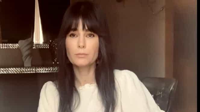 Dana Budeanu șterge pe jos cu politicienii din România și amenință cu dezvăluiri despre caracatița din sănătate – Video