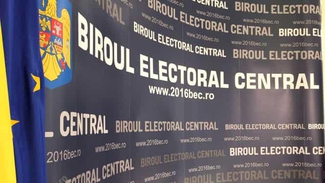 BEC a respins categoric alianța USR-PLUS! Dan Barna și Dacian Cioloș nu pot colabora la europarlamentare