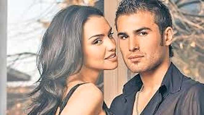 Adrian Mutu şi Consuelo au vîndut casa din Miami cu 2,5 milioane de euro!