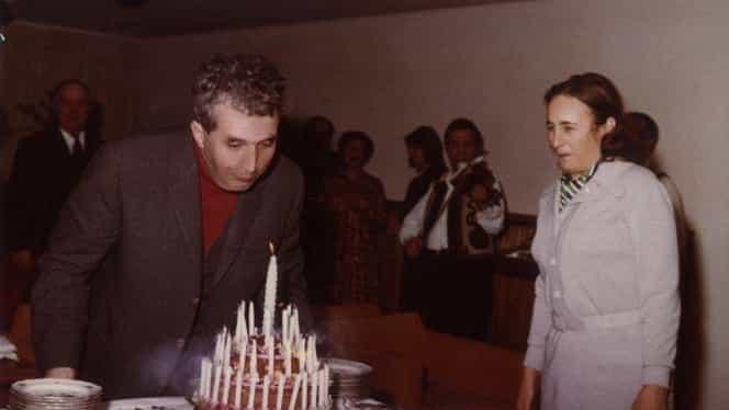 """Ce spun oamenii de petrecere: """"Era foarte zgîrcit, dar ştia toate romanţele"""". Cum a ciocnit Gică Petrescu cu paharul gol"""