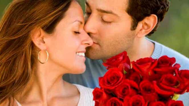 Ce cadou să-i faci femeii de lângă tine sau mamei, de 8 Martie, în funcție de zodie