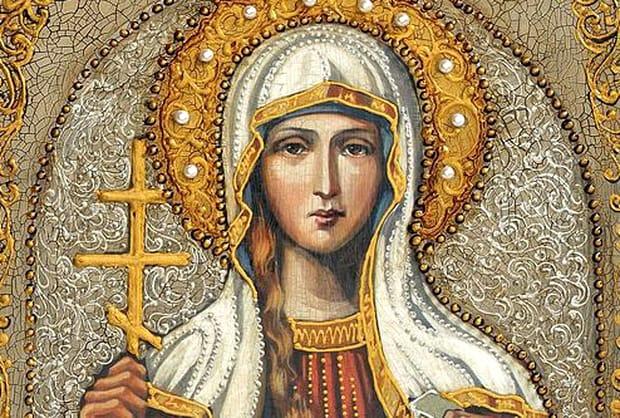 Calendar ortodox 12 ianuarie 2019: Sfânta Muceniţă Tatiana