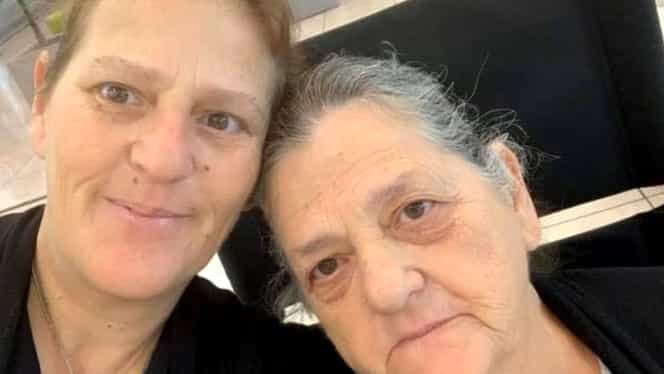 Coronavirus a omorât 3 membri ai unei familii după o masă în New Jersey. Alți 3 se află în stare critică