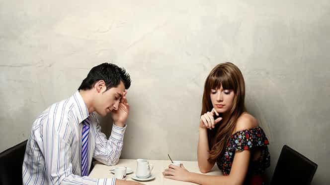 Horoscopul dragostei de azi, 14 septembrie. Una dintre zodii află că trebuie să-și recucerească consoarta!