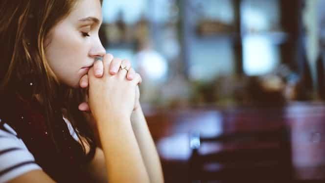 Rugăciunea închinată Sfântului Dumitru. Îți aduce pace și liniște sufletească