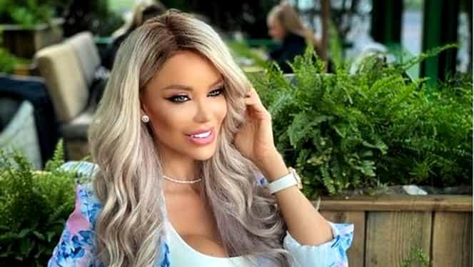 """Bianca Drăgușanu, dezvăluiri dureroase din timpul căsniciei: """"Mi-a dat un pumn în față, dar m-a plătit pentru asta"""""""