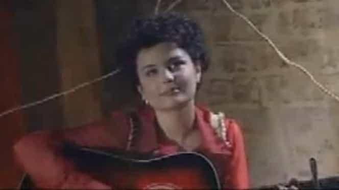 """In urma cu 16 ani s-a bucurat de un succes urias cu piesa """"Ochii tai"""". Apoi nu s-au mai auzit prea multe despre ea.  Cum arata ACUM Ana-Maria Georgescu. Transformarea e surprizantoare"""