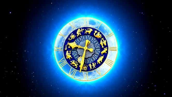Horoscop karmic pentru a doua jumătate a lunii aprilie. Gemenii și Scorpionii, puși în situații inedite