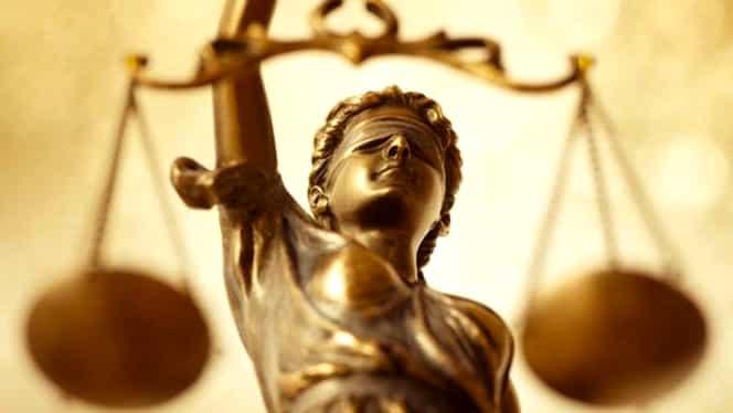 Dorin Cocoş nu respectă nici acum valorile sociale, spun judecătorii!