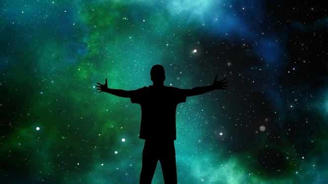 Horoscop decembrie 2019. Trei zodii termină anul în forţă