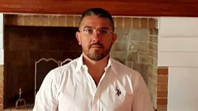 Fiul lui Costel Corduneanu, arestat preventiv pentru trafic de droguri