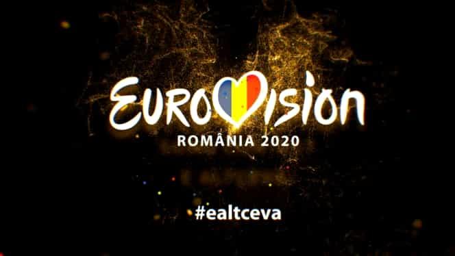 TVR și Global Record, parteneriat pentru Selecția Națională a Eurovision 2020