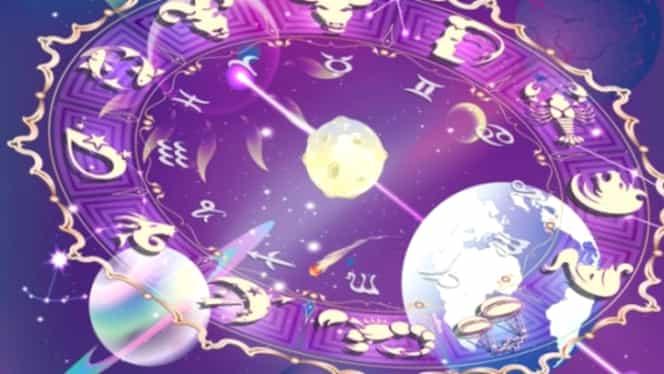Horoscop 14 septembrie! O zodie are probleme grave cu banii