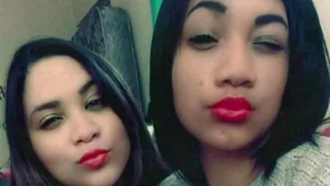 O tânără a aflat un secret teribil despre familia ei în urma unui banal selfie postat pe internet – Video