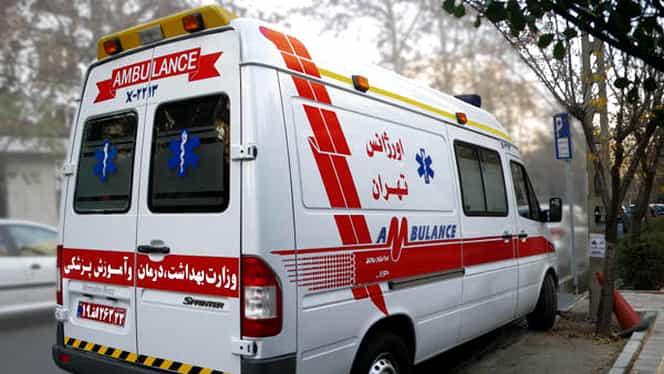 44 de oameni morți în Iran, după ce au băut alcool contrafăcut. Au vrut să țină coronavirusul departe