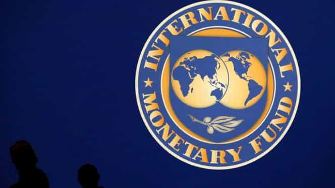 Lovitură GREA pentru Grecia. FMI o lasă de izbelişte