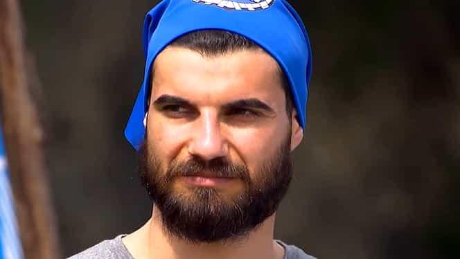"""Andi de la Survivor România, probleme de sănătate în Dominicană: """"Adaptarea aici este foarte greoaie"""" – Video"""