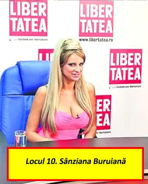 """TOP Vedete care au fost """"Fata de la pagina 5""""! Imaginile pe care azi le consideră penibile"""