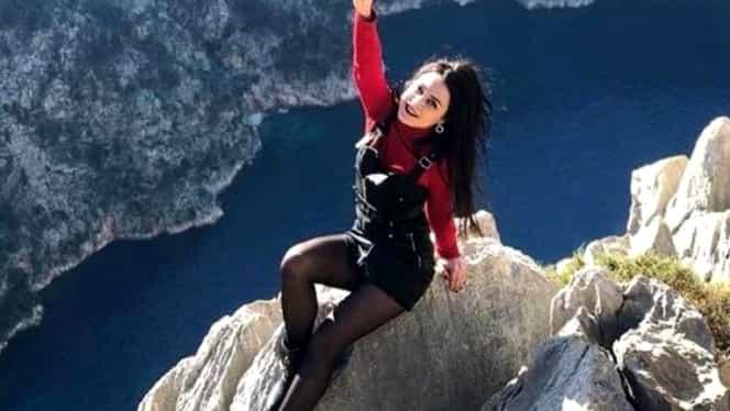Tragedie în Turcia, la scurt timp după relaxarea restricțiilor de distanțare socială! O tânără a murit în timp ce încerca să-și facă un selfie