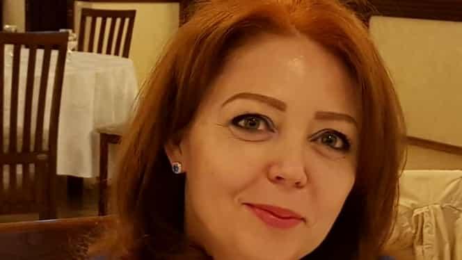 Cum arată soția lui Ludovic Orban. E directorare. FOTO