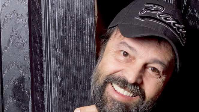 Ioan Gury Pascu ar fi împlinit azi 57 de ani! 2 ani de la moartea artistului