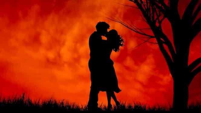 Azi, 24 noiembrie, cea mai romantică zi din an! Zodiile primesc un impuls după conjucţia lui Venus cu Jupiter în Săgetător