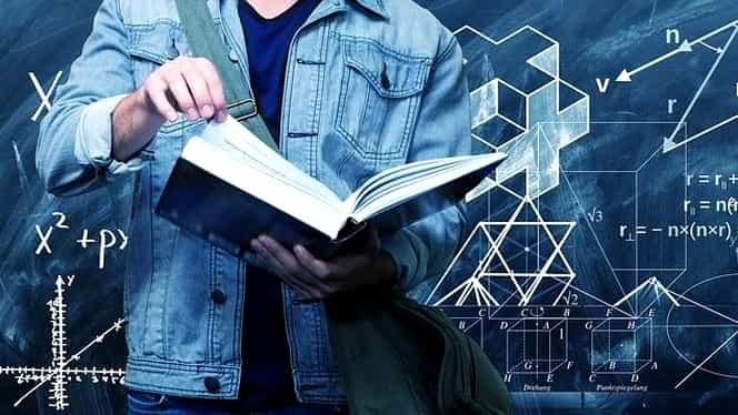 Comper 2020. Subiecte și bareme pentru proba la Limba și Literatura Română