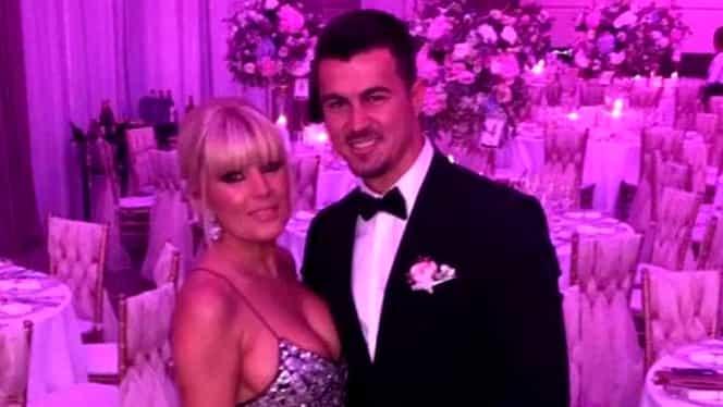 Ce lovitură pentru logodnicul Elenei Udrea! Adrian Alexandrov a pierdut procesul