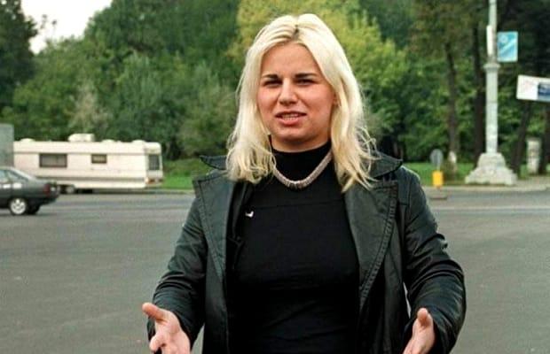 Cum mai arată Nikita din România. Transformare incredibilă. FOTO